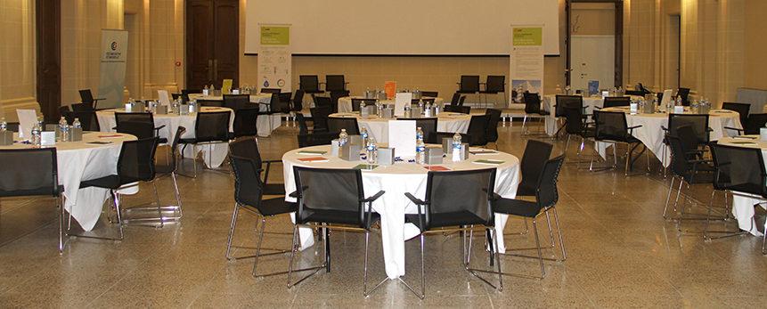 Chambre de commerce et d 39 industrie destination nancy - Chambre internationale de commerce ...